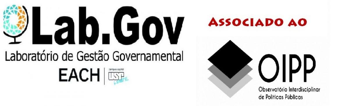 Laboratório de Gestão Governamental